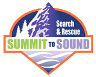 Summit to Sound Search and Rescue